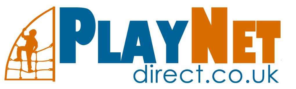 PlayNet Direct